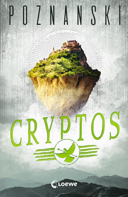 Cryptos