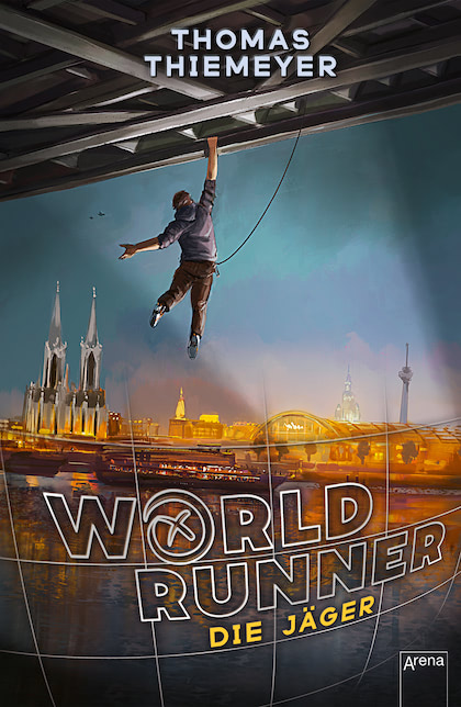 World Runner